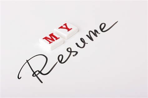 The 10 Best Sites to Post Your Resume Online - CareerCloud
