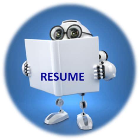 Get my resume headhunter
