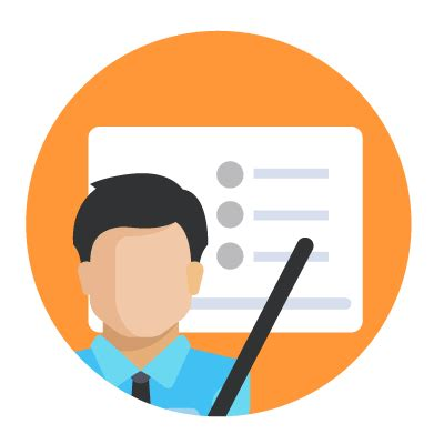 How to Work With Executive Recruiters - CareerCastcom